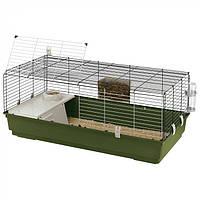 Клітка для гризунів Ferplast RABBIT 120
