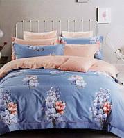 Постільна білизна Colorful Home Фланель двоспальне