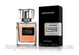 Тестер унисекс Montale Mukhallat eau de Parfum, 63 мл.