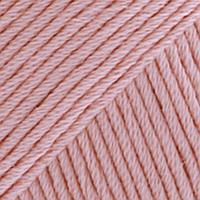 Пряжа Drops Safran - цвет Light Pink (01) - Партия 281