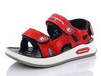 Новинки детской и подростковой обуви