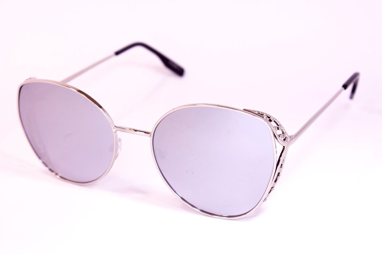 Солнцезащитные женские очки 0386-13
