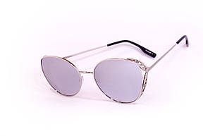 Солнцезащитные женские очки 0386-13, фото 2