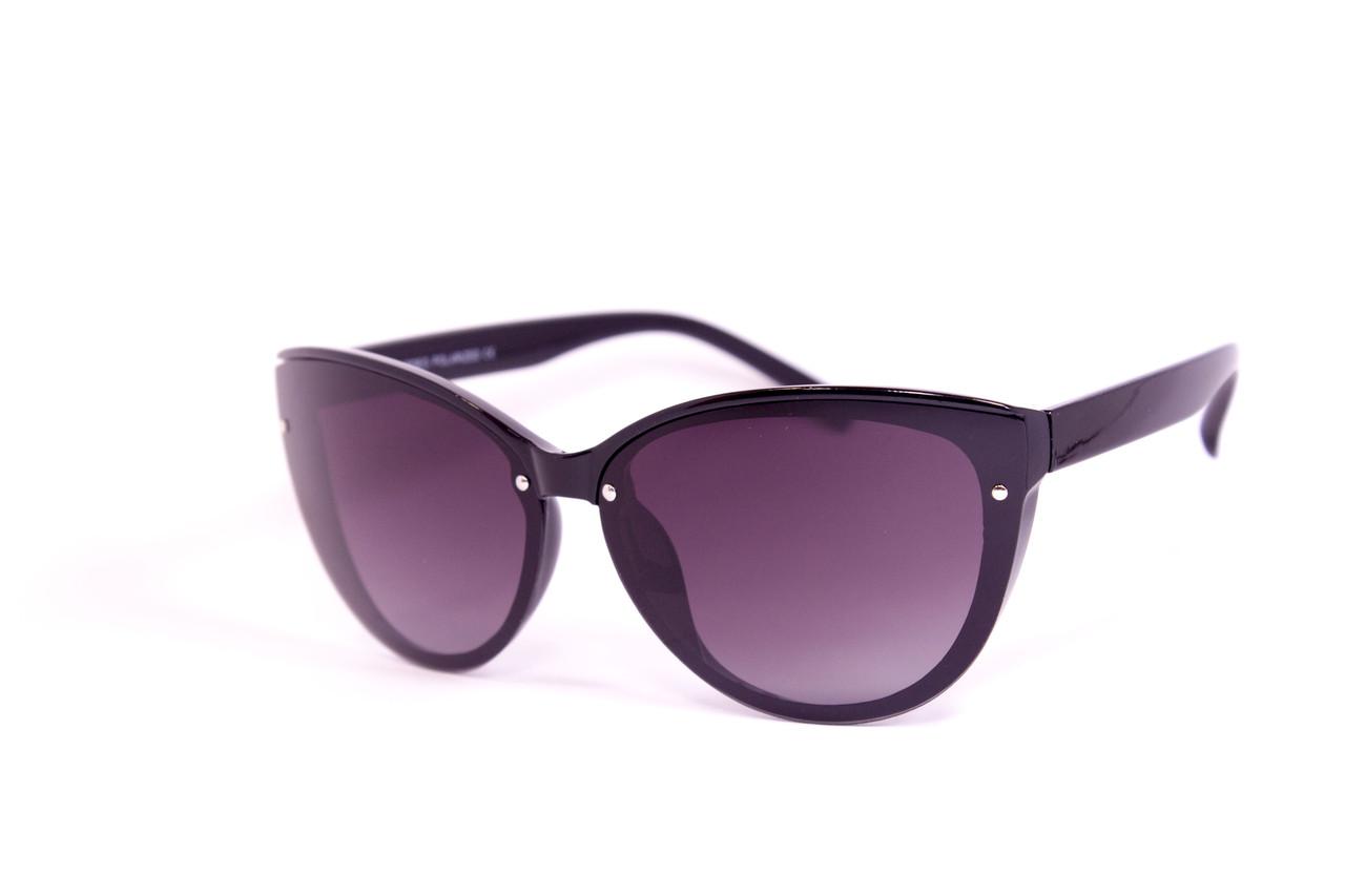 Жіночі сонцезахисні окуляри polarized (Р0937-3)