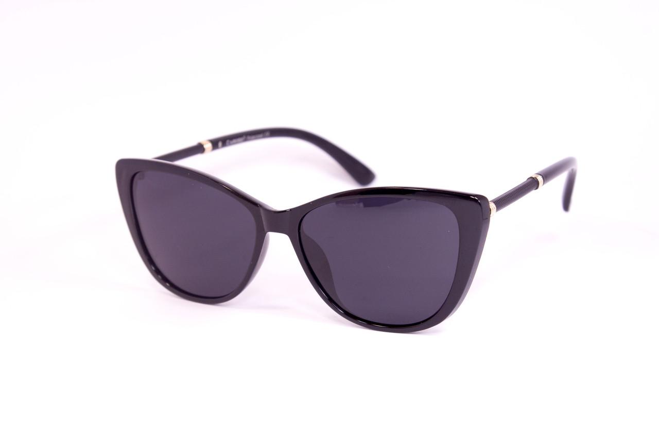 Жіночі сонцезахисні окуляри polarized (Р0914-1)
