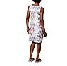 Женское платье Columbia Chill River Printed, фото 2