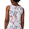 Женское платье Columbia Chill River Printed, фото 5
