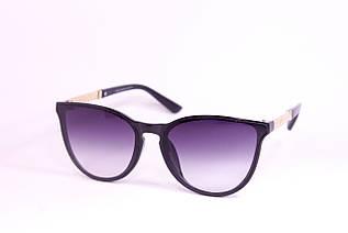 Солнцезащитные женские очки 3039-1