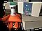 Увлекательный Готовый квест-бокс для дома «ДЕТЕКТИВНЫЙ ДЕТЕКТИВ», фото 3