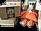 Увлекательный Готовый квест-бокс для дома «ДЕТЕКТИВНЫЙ ДЕТЕКТИВ», фото 4