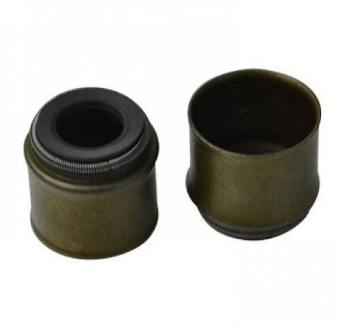 Маслоотражатель клапана ДД186F