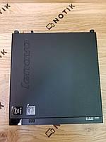 Настольный ПК Lenovo M73 tiny i5-4570T/8GB/ 500Gb / Wi-Fi'/, фото 4