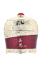 Омолаживающий крем для кожи вокруг глаз Missha MISA Cho Gong Jin Eye Cream, 30 мл