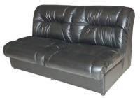 Двухместный офисный диван VIZIT-2