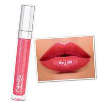 Блеск для губ Farmasi Miss Sparkle 04 Сочный ягодный