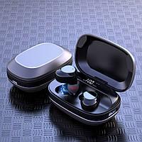 Лучшие Беспроводные наушники G16 tws Блютуз наушники bluetooth 5,0 наушники Безпровідні навушники
