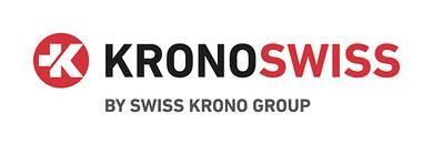 Ламинат Swiss Krono Group
