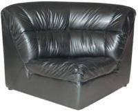 Офисный диван угловой VIZIТ-4