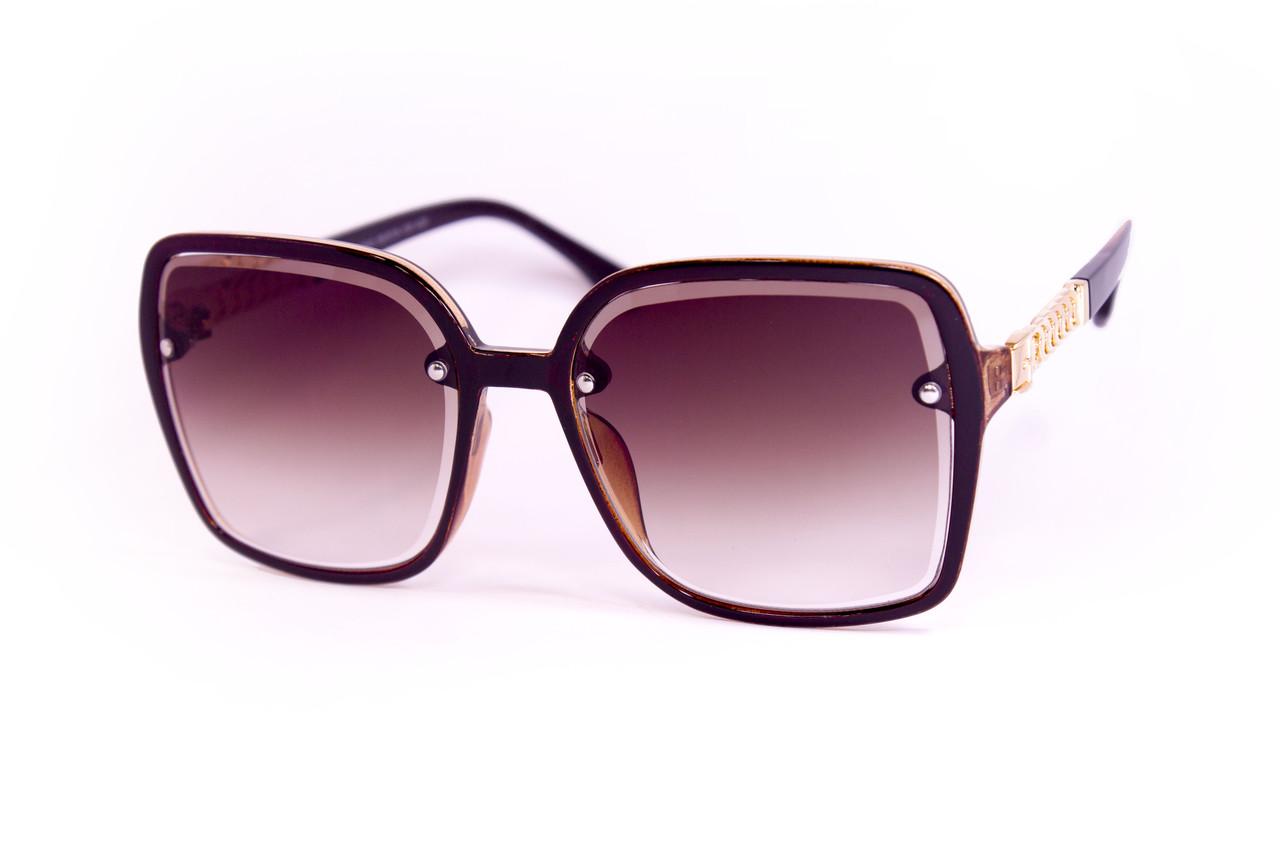 Солнцезащитные женские очки 3043-29