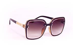 Солнцезащитные женские очки 3043-29, фото 2