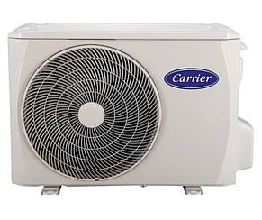 Інверторний кондиціонер Carrier 42QHA012DS/38QHA012DS, фото 2