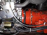 Комплект установки кит.двигателя под ШПОНКУ на МТЗ универсальный(бензин,дизель), фото 9