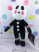 Мягкая игрушка Five Nights at Freddy's Puppet Пять ночей с Фредди Марионетка