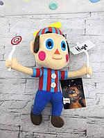 Мягкая игрушка Five Nights at Freddy's Balloon Boy Пять ночей с Фредди Мальчик с шариками