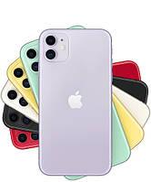 Чехлы для Apple iPhone 11 (6.1...