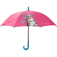 Зонтик Kite детский 2001 R