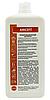 Концентрат Амисепт (Бланидас Актив), для дезинфекции и стерилизации1 л