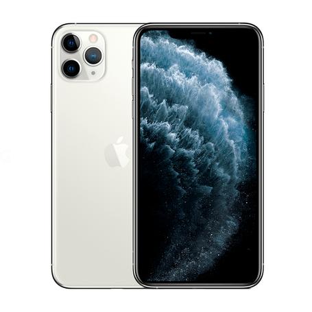 "Чохли для Apple iPhone 11 Pro (5.8 "")"