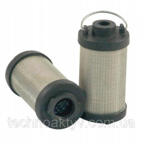 Гидравлический фильтр SH74025V для Caterpillar