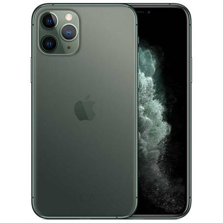 "Чохли для Apple iPhone 11 Pro Max (6.5 "")"