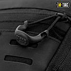 M-Tac сумка Headhunter Elite Black, фото 5