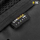M-Tac сумка Headhunter Elite Black, фото 6