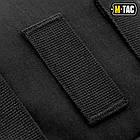 M-Tac сумка Headhunter Elite Black, фото 10