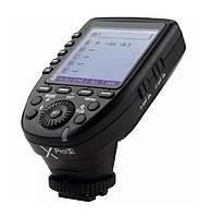 Передатчик Godox XPro-S TTL для Sony, фото 1