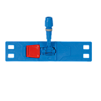 Держатель мопа ELPAROLL на кнопках, 45 см VDM 3506