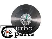 Картридж турбины Volkswagen 2.0 TDI Caddy/ Golf/ Passat B7/ Sharan/ Touran от 2009 г.в. - 54409700002, фото 1