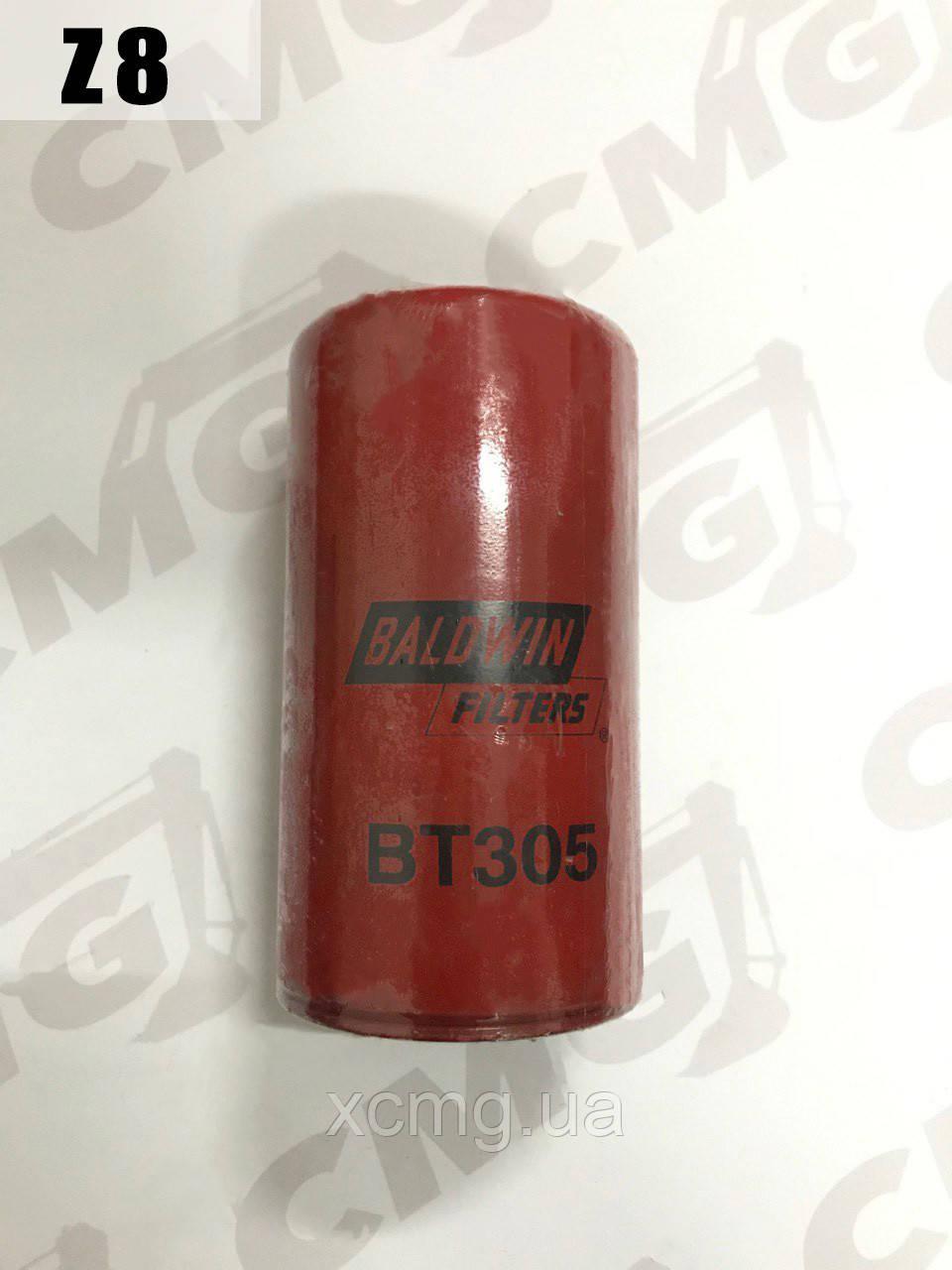 Фільтр гідравлічний Baldwin BT305