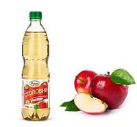 Розчин оцтово кислоти  Руна 9% яблучний  0.75л (4820015942449)