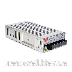 SP-100-15 Блок питания Mean Well 100.5 вт, 15в, 6.7А