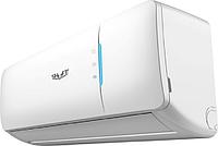 Кондиционер Shuft Inverter SFTI-09HN1_18Y