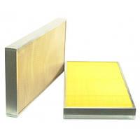 Салонный фильтр SC90117