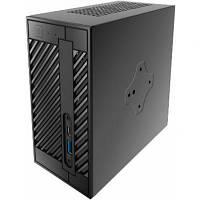 Компютер ASRock DeskMini 310 (DESKMINI_310/B/BB)