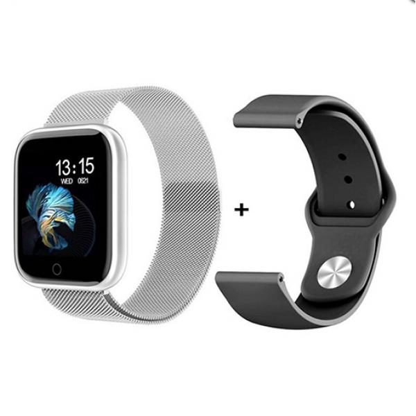 Смарт Часы Apple band T80