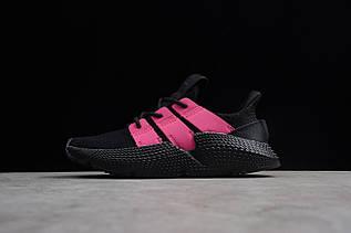 Кроссовки женские Adidas Prophere Climacool / ADM-2953 (Реплика)
