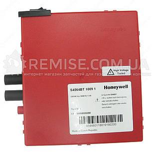 Топковий автомат Honeywell S4564BT котла Viessmann 7820254