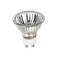 Лампа галогенная DELUX GU-10 230V 50W
